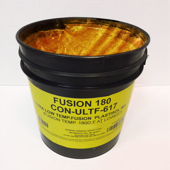 FUSION-180-shimmer-gold