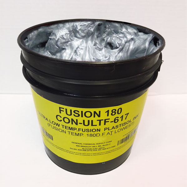 FUSION-180-shimmer-silver
