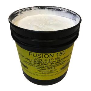 White Fusion (1)