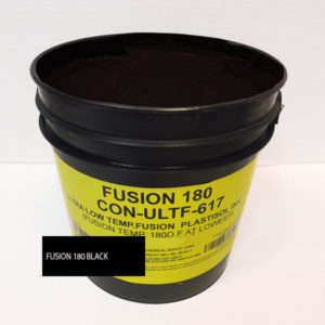 FUSION-180-F180-black