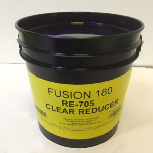 re-705-clear-reducer